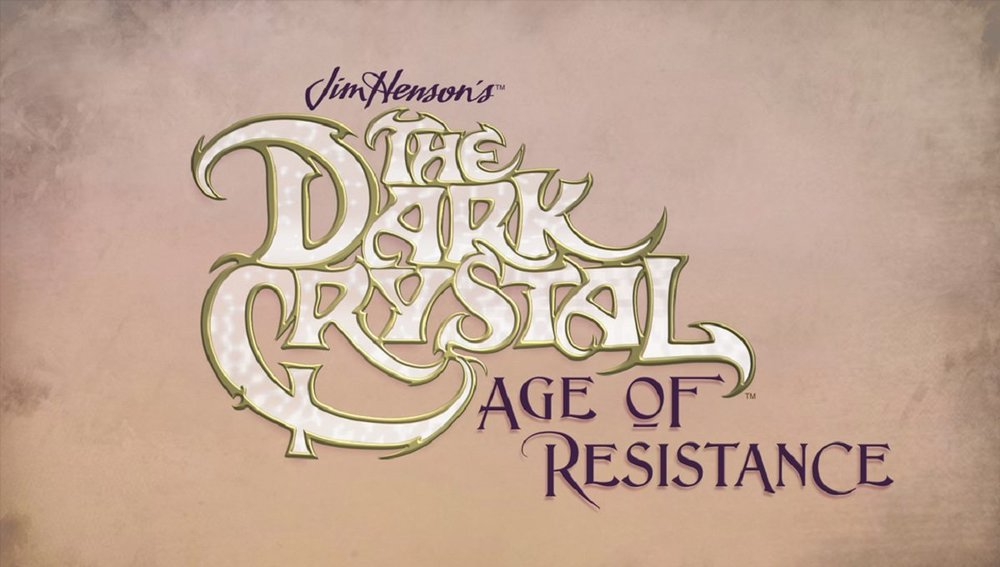 The_Dark_Crystal_Age_of_Resistance_Logo.jpg