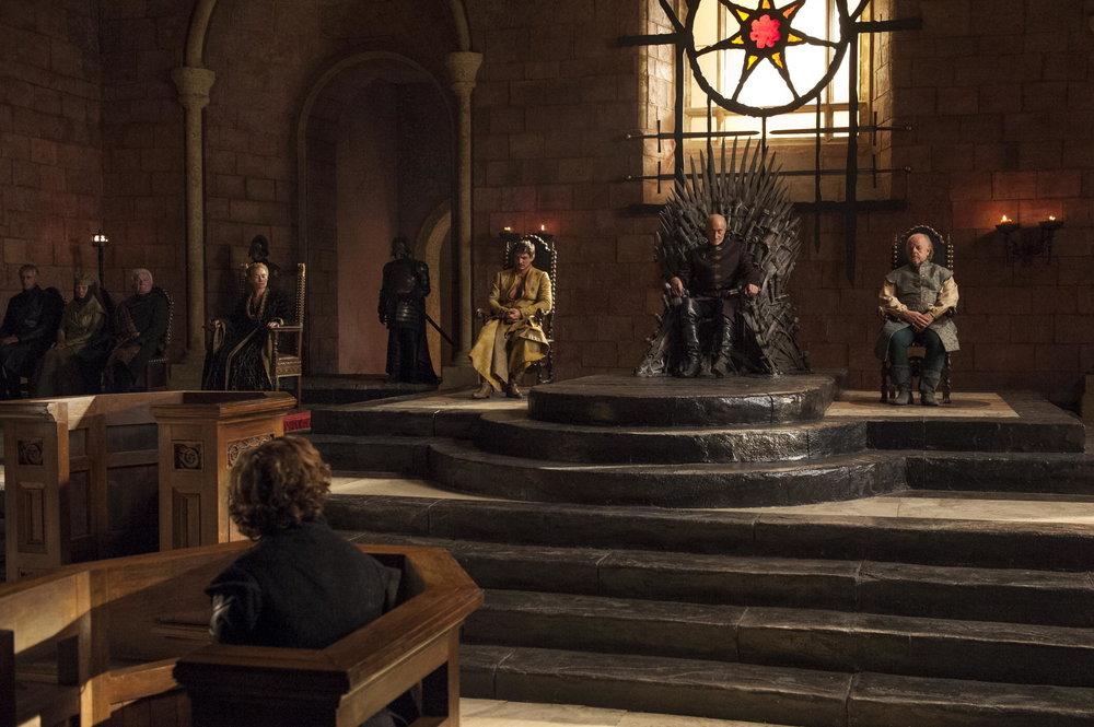 Game-of-thrones-laws-gods-men-trial.jpg
