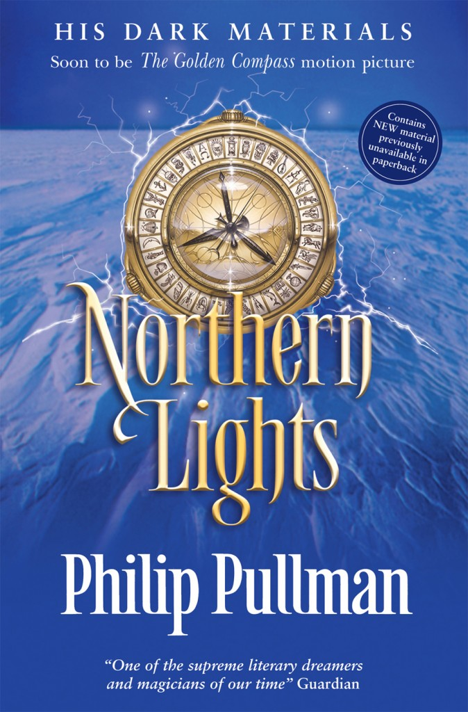 northern-lights-philip-pullman.jpg