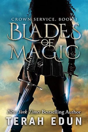 - Confident fighter and dangerous duelist, Sara Fairchild hopes to restore honour to her family following the execution of her disgraced father, an Imperial commander. But all isn't what it appears. The truth about her father leads her on a quest of further revelations and secrets that many would rather stay hidden. As she collides with dark forces, and finds herself falling in love with the wrong person, Sara must question all she knows.
