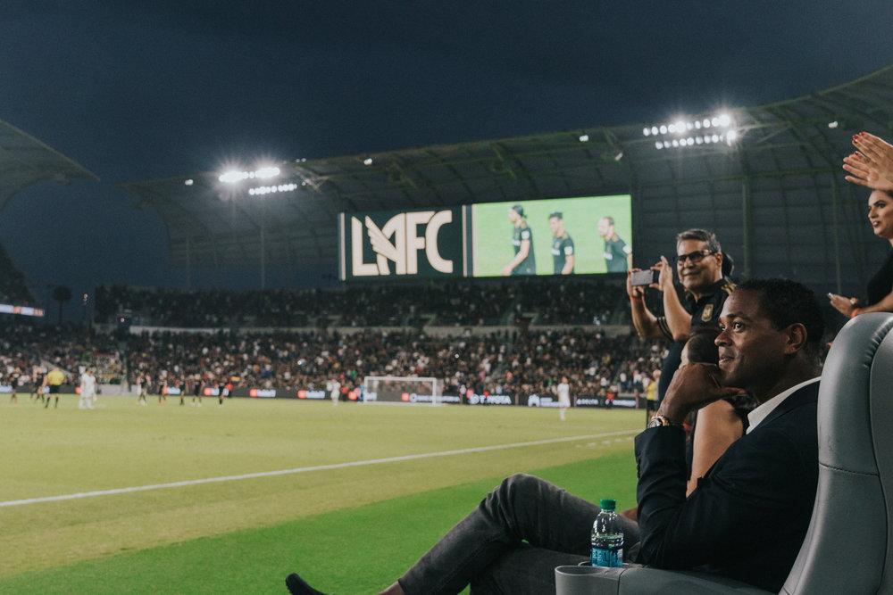 LAFC game_round 2-1.jpg