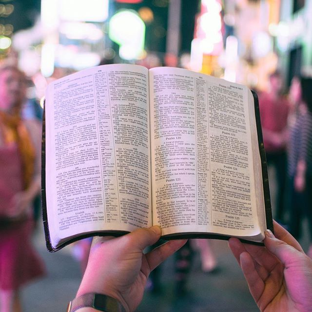 """Mark your calendars!! Next Tuesday night (7/17) at 7:30pm we'll be meeting on the West Side for an all-Hang Bible study! You are welcome. Your friends are welcome. Your neighbor is welcome. Bring 'em all! We can't wait to dive into God's Word with you. Our theme of the night is """"When God closes a door, He opens a window?!?"""" A lot on hope and patience waiting to be unpacked. Dm us for location details! We can't wait to see you there!"""