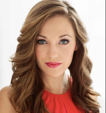 I love knowing there is a passionate group of fellow believing artists in NYC. It's vital to find a community in this hectic city, and The Hang provides that: Beautiful souls, striving to build the Kingdom while pursuing their artistic callings in NYC! I am thrilled and honored to be a part of The Hang family. - LAURA OSNES, Broadway Actress
