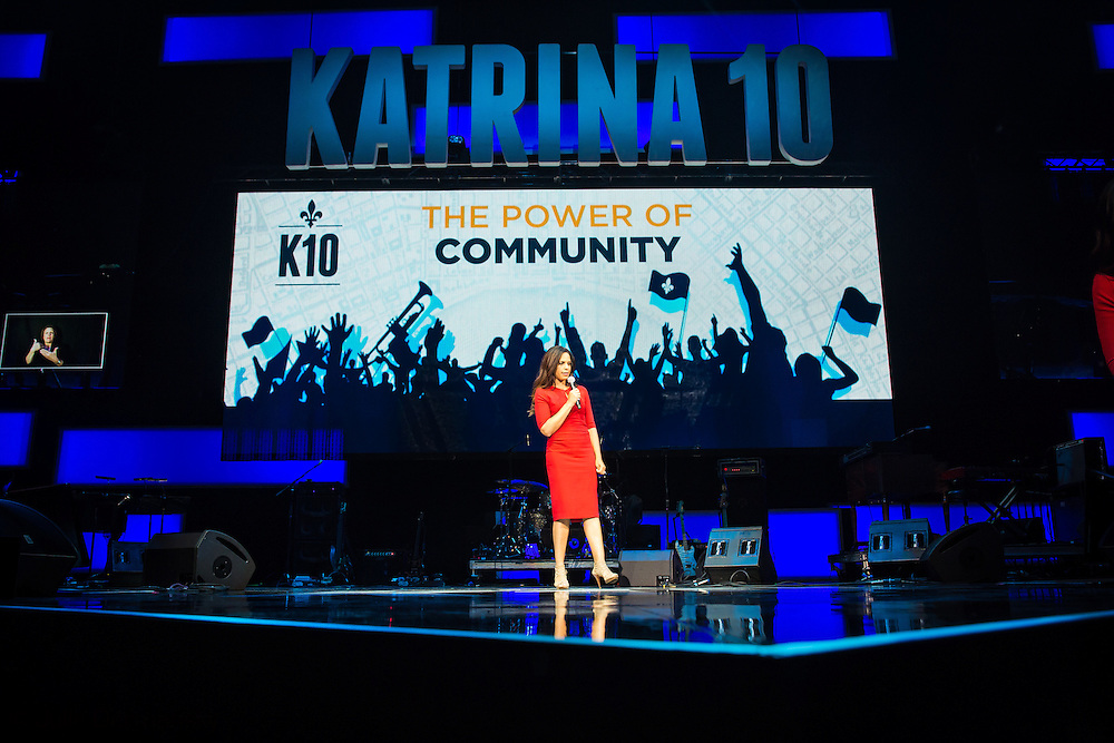 Katrina-10-Anniversary-Event06.jpg