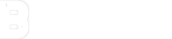 berni-logo-white.png