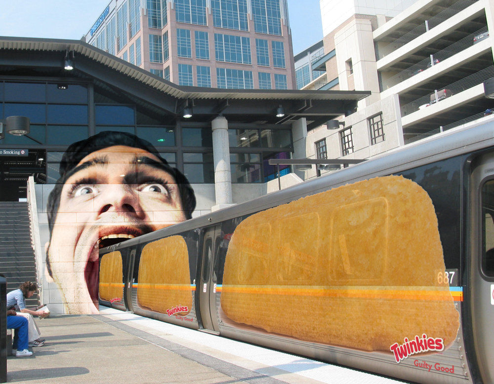 twinkie outdoor 1.png