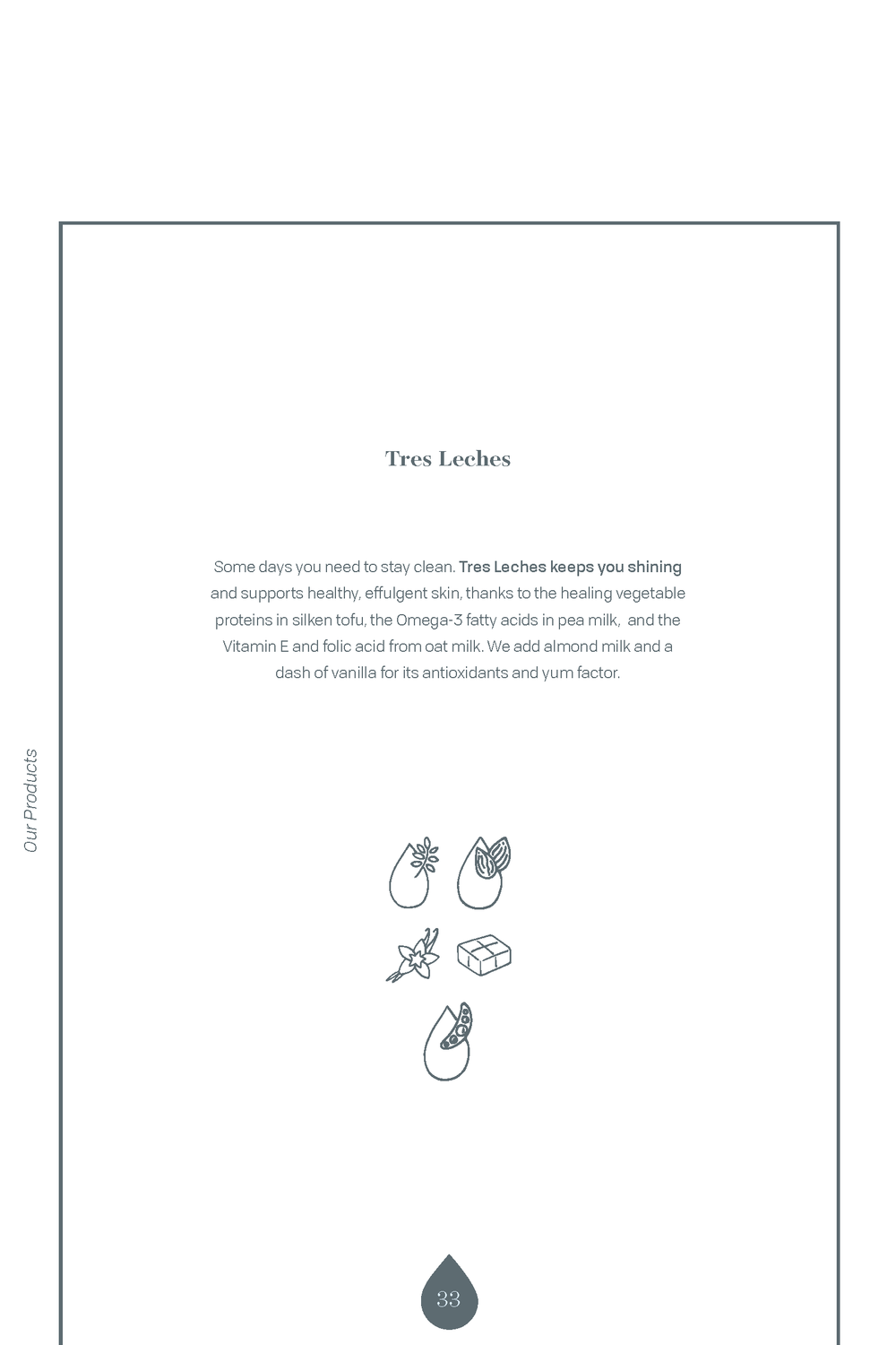 elixir brand book png_Page_34.png