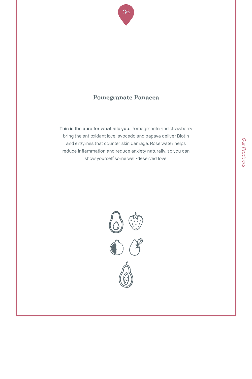 elixir brand book png_Page_37.png