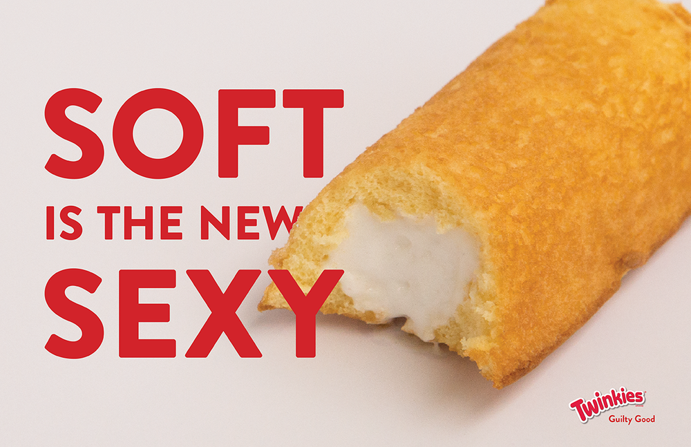 Twinkie Print Ads soft.png