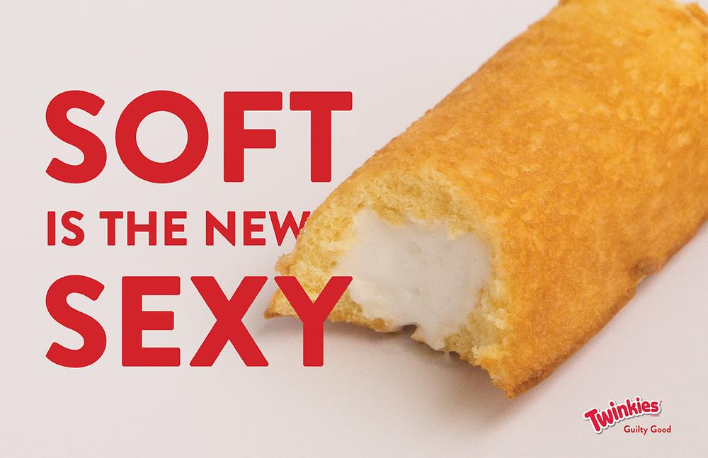 Twinkie Print Ads soft.png
