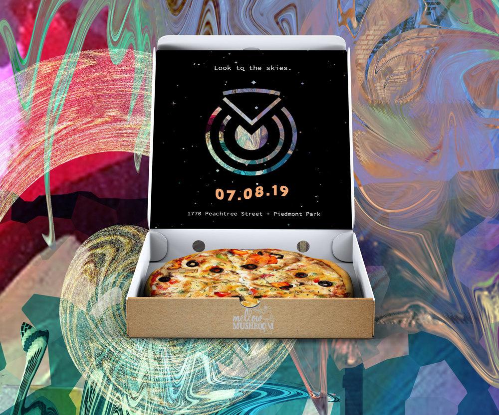 mellow pizza box 2.jpg