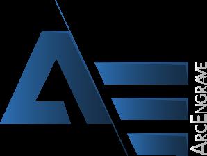 ArcEngrave Logo Web.png