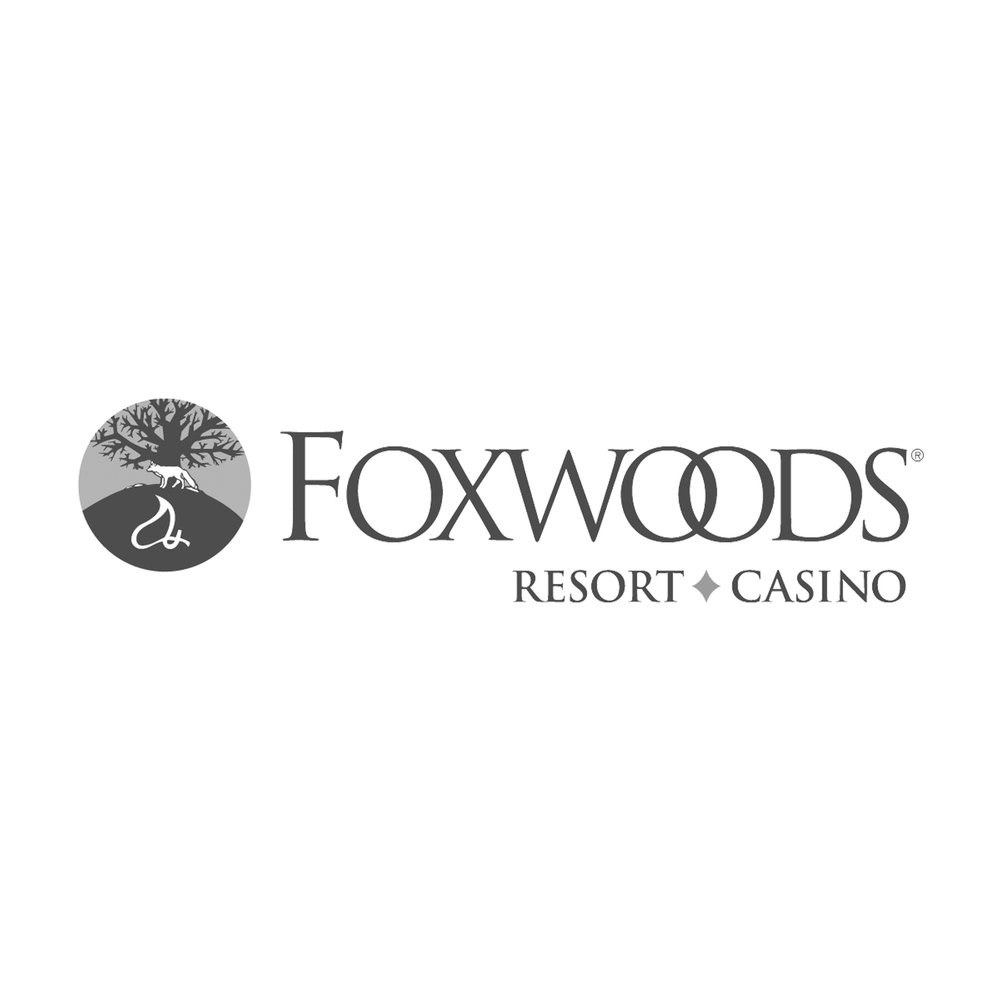 Foxwood-Logos.jpg