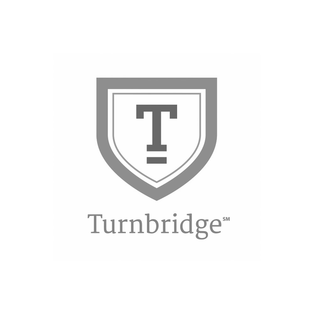 Turnbridge.jpg