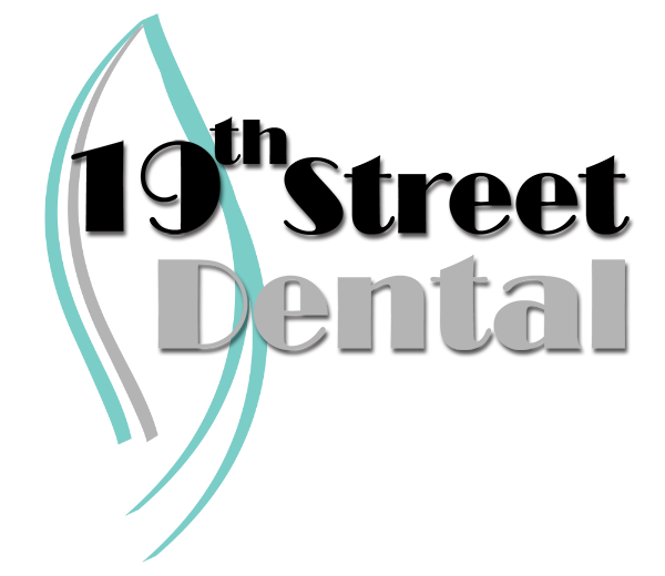 Dentist Atlanta, GA | 19th Street Dental