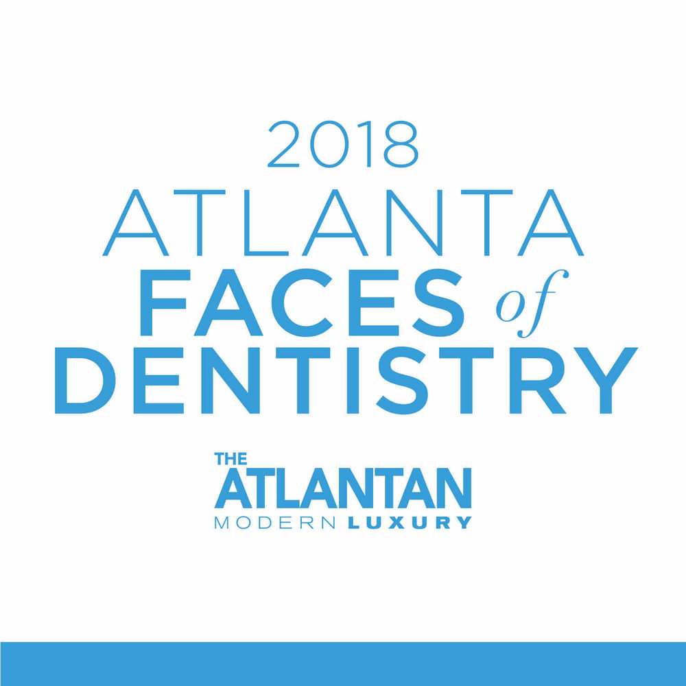 faces-of-dentistry-badge.jpg