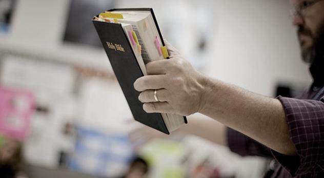 BibleClass.jpg