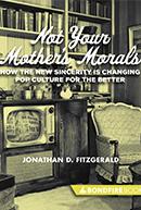 MothersMorals