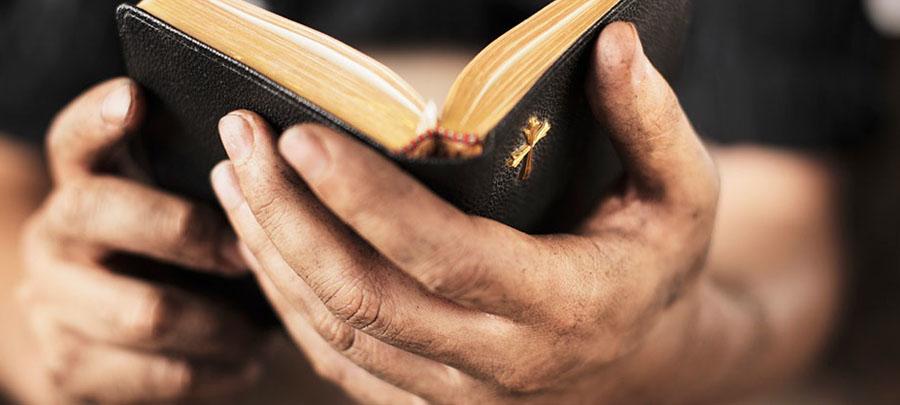 BibleINfluence.jpg