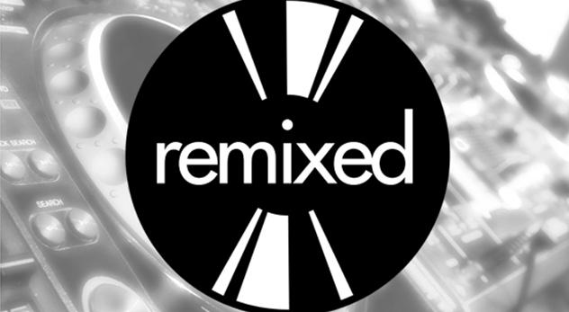 remixed1.jpg