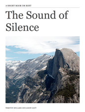 Sound_of_Silence.225x225-75