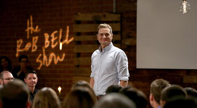 RobBellShow.jpg