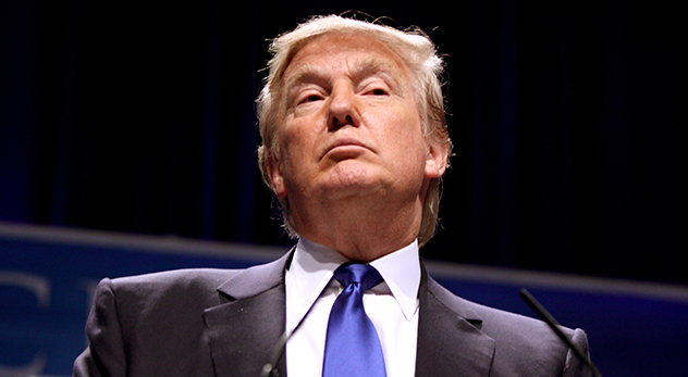 Trump-1.jpg