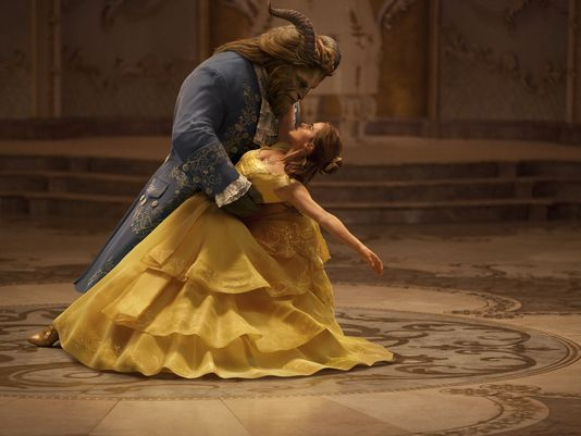 636244076069691476-BEAUTY-AND-THE-BEAST-87744344.jpg
