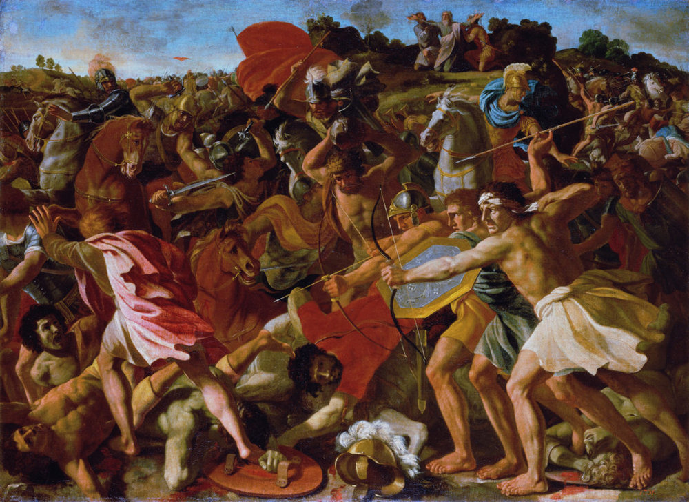Victory-of-Joshua-1170x852.jpg