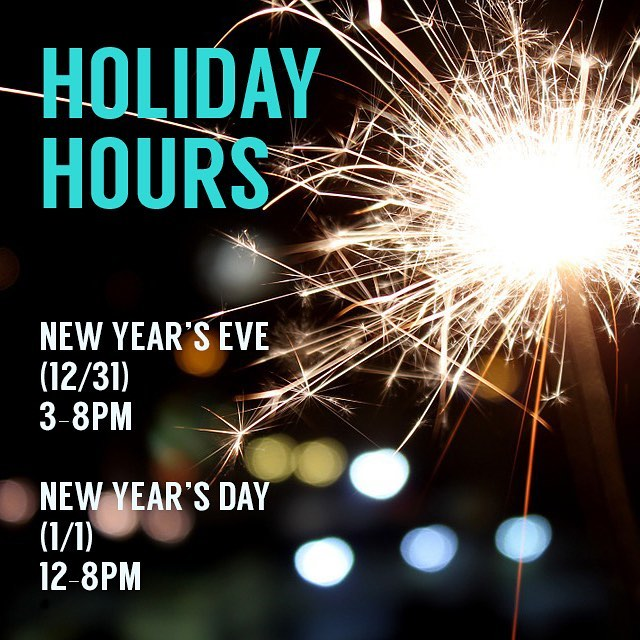 Making last minute plans for New Year's? 🎆 Stop into King Harbor for some pre-celebrating! 🎉🍻 We have special hours so you can celebrate with us and your friends!  December 31st (New Year's Eve) 3pm-8pm** ____________________ January 1st (New Year's Day) Noon-8pm ____________________ **As a reminder, there will be no ALL DAY Happy Hour on Monday (12/31) . . . #kingharborbrewing #kingharborbrew #kingharborvillage #kingharborwaterfront #craftbeer #redondobeach #hermosabeach #manhattanbeach #torrance #drinklocal #southbay #newyears #newyearseve #newyearsday #drinkandbemerry #cheers #celebrate #2019 #fireworks #confetti #sparklers #toasts