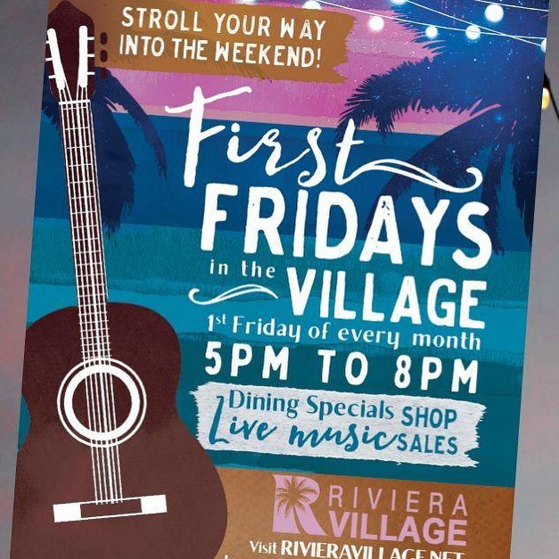 Happy New Year's! 🎉 Hope everyone had a safe holiday!  It's the First Friday of 2019 in the @rivieravillage this Friday! 🎸🌴 So stop by and have a beer 🍻 while strolling through the festivities of First Fridays in the Village: 5-8pm - Friday 1/4 . . . #weeklyhaps #kingharborhaps #kingharborbrewing #kingharborbrew #kingharborvillage #kingharborwaterfront #craftbeer #redondobeach #hermosabeach #manhattanbeach #torrance #drinklocal #southbay #cheers #firstfriday #firstfridays #friday #friyay #january #rivieravillage #newyearsday #happynewyear #cheers #2019 #drinkandbemerry #celebrate #fireworks #confetti #sparklers #toasts