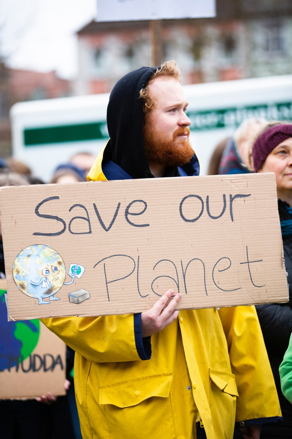 Save our planet protest 2027058.jpg