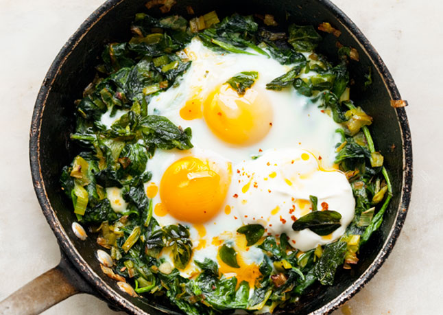 eggs_greens_new.jpg