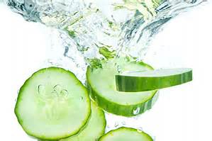 160601_Pic3_cucumber_water.jpg
