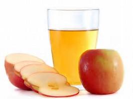 170717_Pic4_apple_cider_vin.jpg