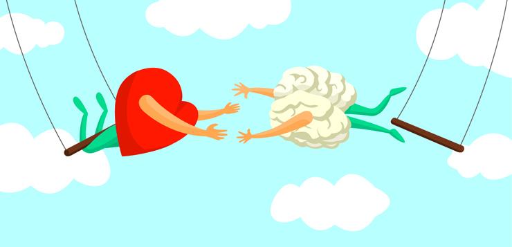 171102_Pic2_Mindful_Heart&Brain_acrobat.jpg