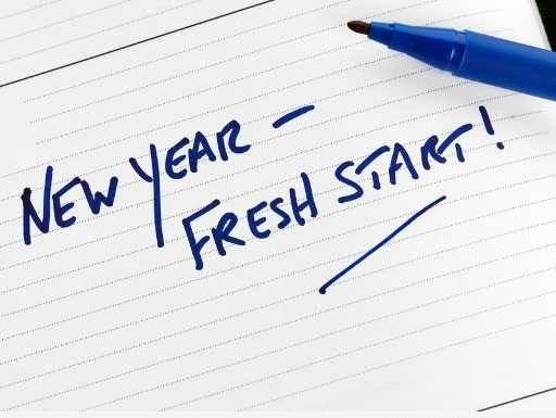 New_year_fresh_start.jpg
