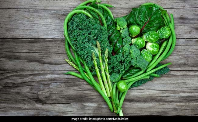 greens_heart.jpg
