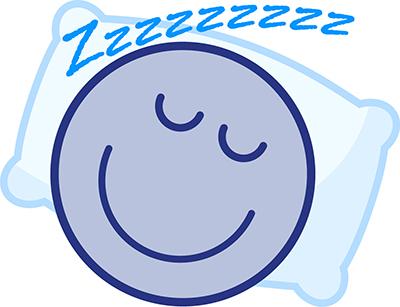 sleep_smiling.jpg