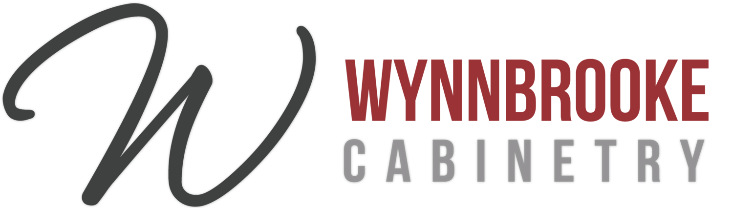 Wynnbrooke Cabinetry