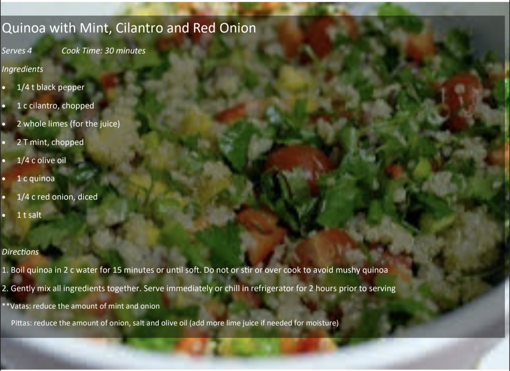Quinoa with Mint, Cilantro and Red Onion.png
