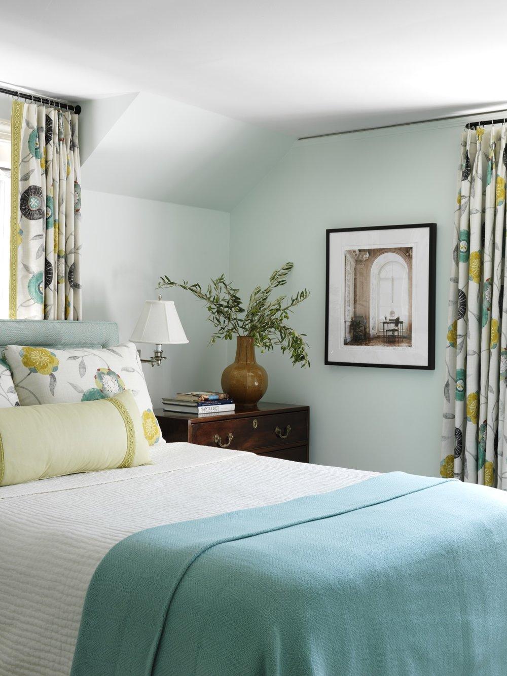 Guest_Bedroom_0020.jpg