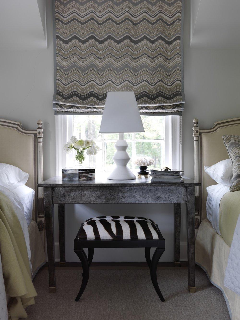 Guest_Bedroom_Two_0018.jpg
