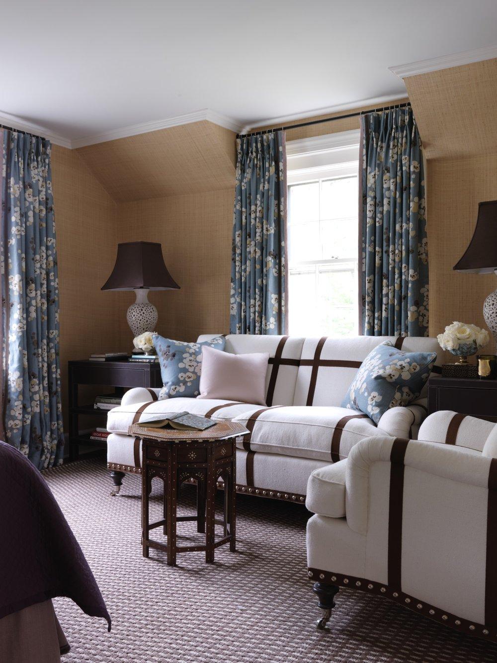 Master_Bedroom_0017.jpg