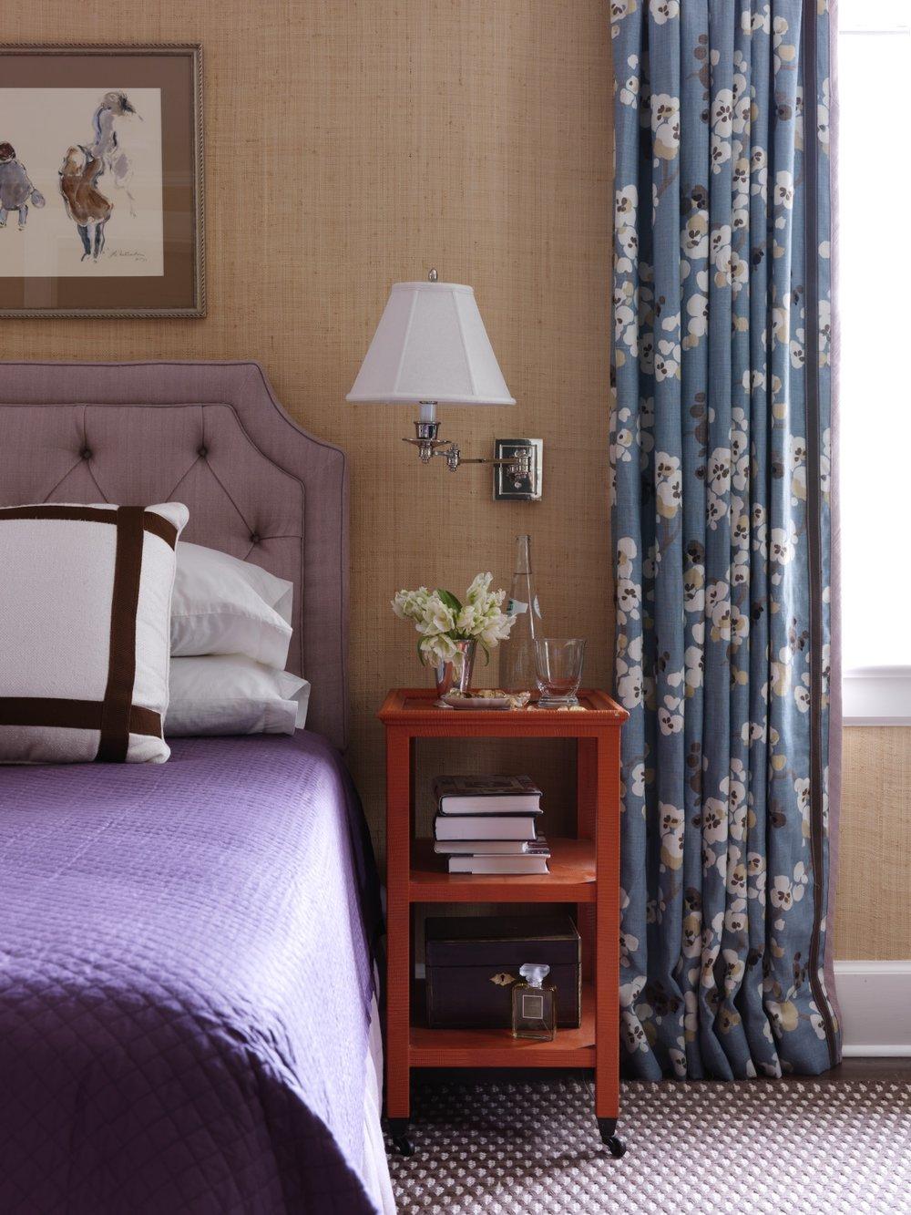 Master_Bedroom_0038.jpg