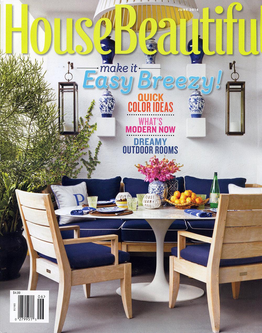 HouseBeautiful_June2014_cover.jpg