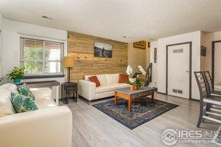 $350,000 | 3630 Iris Ave Apt B, Boulder  Represented Buyer  Sold On: 9/12/2018