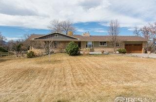 2155 Mead Dr, Boulder, 80301.jpg