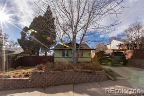 4819 Quitman St Denver Co 80212.jpg