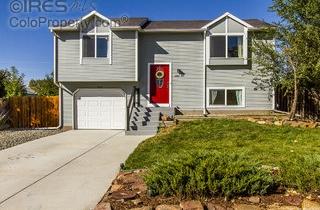 1808 Tyler Ave, Longmont, 80501.jpg